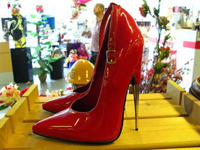 12-unique-and-creative-shoes-11.jpg