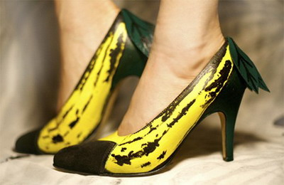 12-unique-and-creative-shoes.jpg