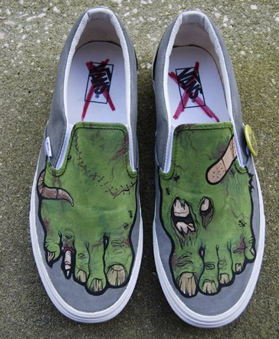 12-unique-and-creative-shoes-5.jpg