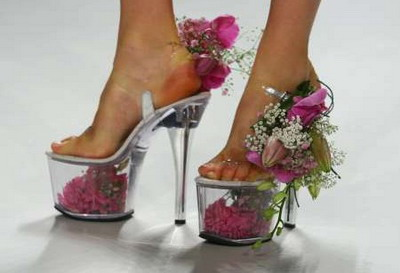 12-unique-and-creative-shoes-9.jpg