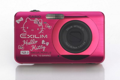 【圖三】CASIO Z90 X Hello Kitty相機圖.jpg