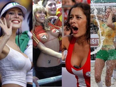 15-sexiest-world-cup-fans.jpg