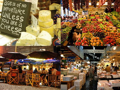 The 20 greatest cities in the world for foodies007.jpg
