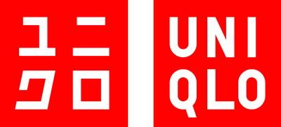 uniqlo_logo-1.jpg