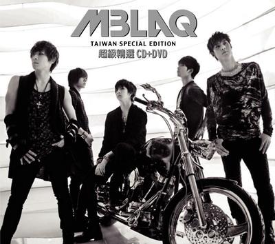 MBLAQ.jpg