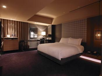 T Room_01.jpg