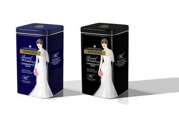 唐寧皇家婚禮紀念茶共有「經典黑」與「雋永藍」兩色.jpg