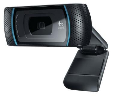 HD Pro 網路攝影機C910_產品圖(3).jpg