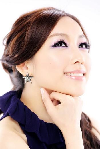 BeautyMaker完美大眼純手工精緻假睫毛 MODEL圖.jpg