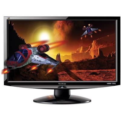 ViewSonic V3D241wm-LED.jpg