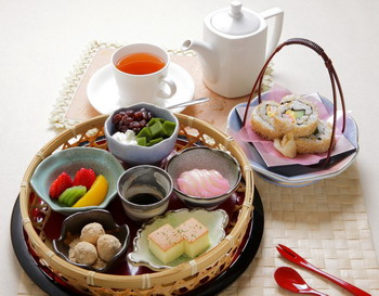 和風下午茶全餐_250元.jpg
