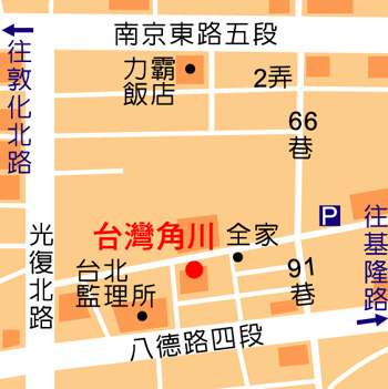 角川MAP.jpg