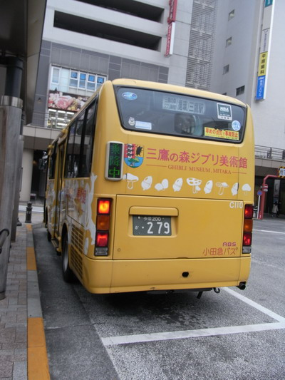 RIMG0098.jpg