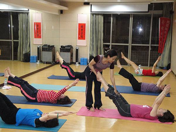樂活瑜珈教室 013.jpg