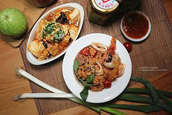 4-台塑餐飲美食調理 義大利醬 台塑義大利醬 料理食譜.jpg