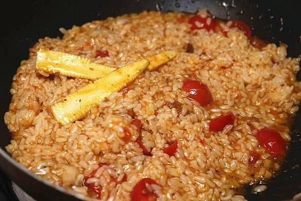 14-台塑餐飲美食調理 義大利醬 台塑義大利醬 料理食譜.jpg