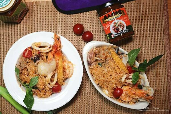 17-台塑餐飲美食調理 義大利醬 台塑義大利醬 料理食譜.jpg