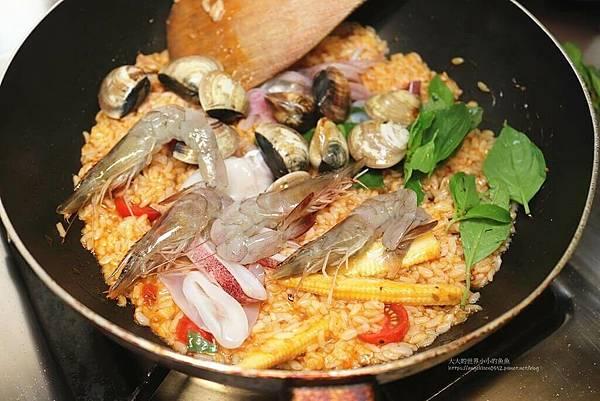 15-台塑餐飲美食調理 義大利醬 台塑義大利醬 料理食譜.jpg