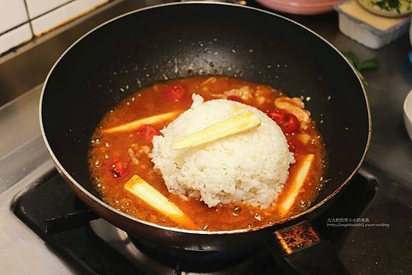 13-台塑餐飲美食調理 義大利醬 台塑義大利醬 料理食譜.jpg