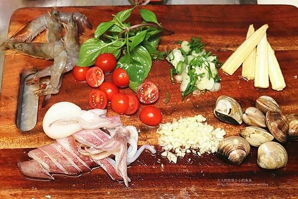 9-台塑餐飲美食調理 義大利醬 台塑義大利醬 料理食譜.jpg