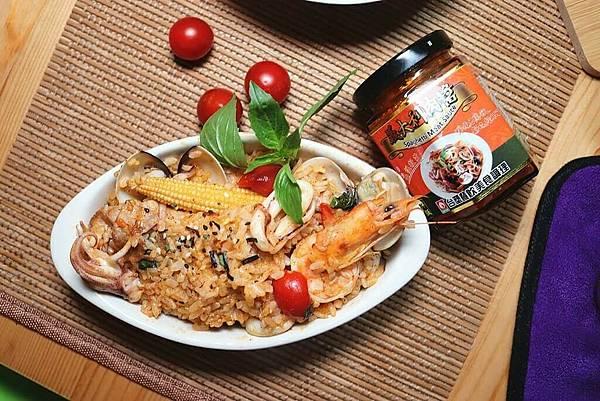 19-台塑餐飲美食調理 義大利醬 台塑義大利醬 料理食譜.jpg