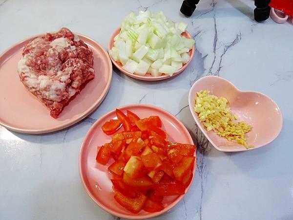 3-台塑餐飲義大利肉醬 素義大利醬 露營食譜 料理食譜.jpg