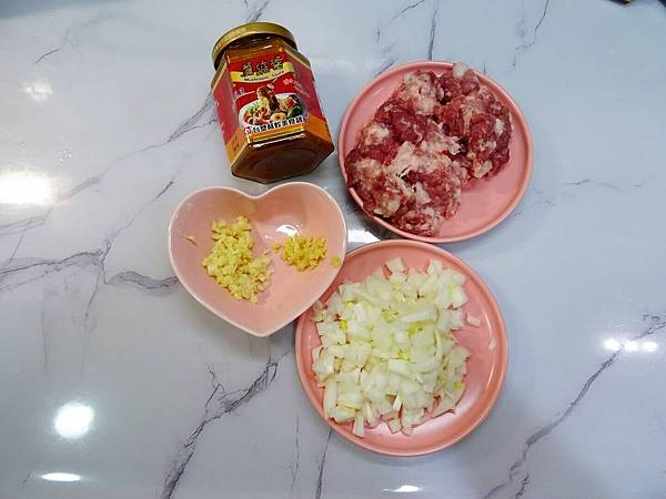 3-台塑餐飲蘑菇醬 台塑蘑菇醬 露營食譜 料理食譜.jpg