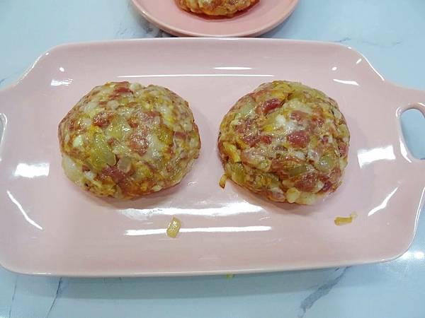 8-台塑餐飲蘑菇醬 台塑蘑菇醬 露營食譜 料理食譜.jpg