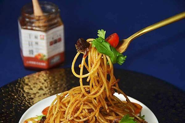 10-台塑餐飲椒麻干貝醬-台塑干貝醬-料理食譜.jpg