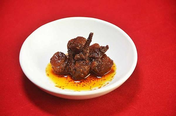 3-台塑餐飲椒麻干貝醬-台塑干貝醬-料理食譜.jpg