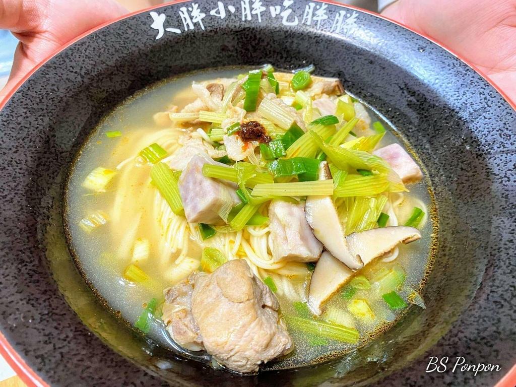 11-台塑餐飲椒麻鮮辣醬 -椒麻鮮辣芋頭湯.jpg