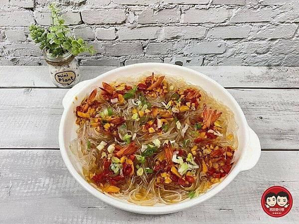 7-台塑餐飲義大利肉醬 素食義大利肉醬 台塑餐飲美食調理.JPG