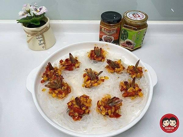 27-台塑餐飲義大利肉醬 素食義大利肉醬 台塑餐飲美食調理.JPG