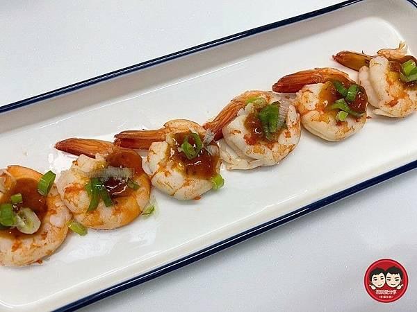 37-台塑餐飲義大利肉醬 素食義大利肉醬 台塑餐飲美食調理.JPG