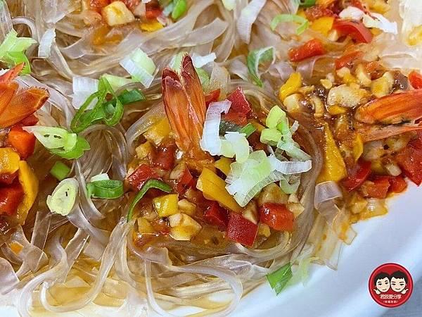 34-台塑餐飲義大利肉醬 素食義大利肉醬 台塑餐飲美食調理.JPG