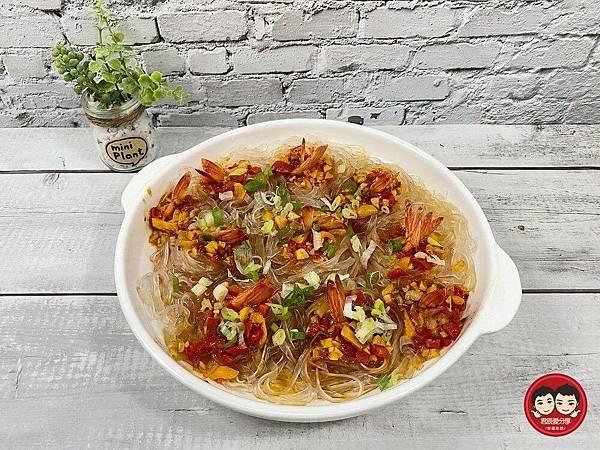 33-台塑餐飲義大利肉醬 素食義大利肉醬 台塑餐飲美食調理.JPG