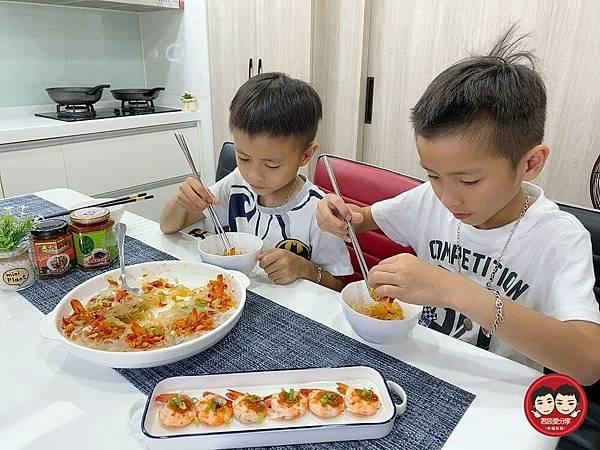 38-1-台塑餐飲義大利肉醬 素食義大利肉醬 台塑餐飲美食調理.JPG