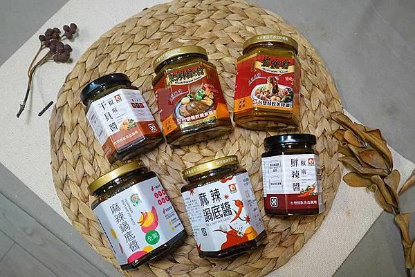 25-台塑餐飲麻辣醬台塑椒麻鮮辣醬.jpg