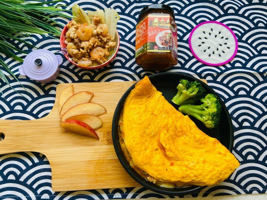 8-義大利醬 台塑義大利醬 全素義大利醬 台塑餐飲.jpg
