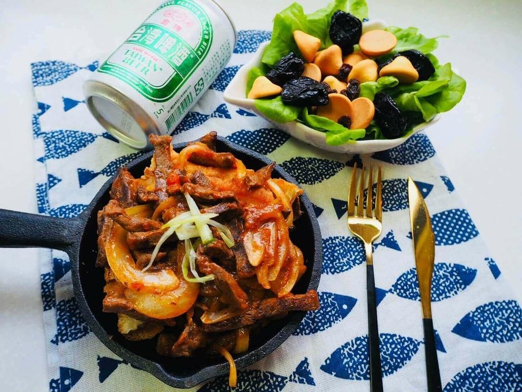 15-義大利醬 台塑義大利醬 全素義大利醬 台塑餐飲.jpg