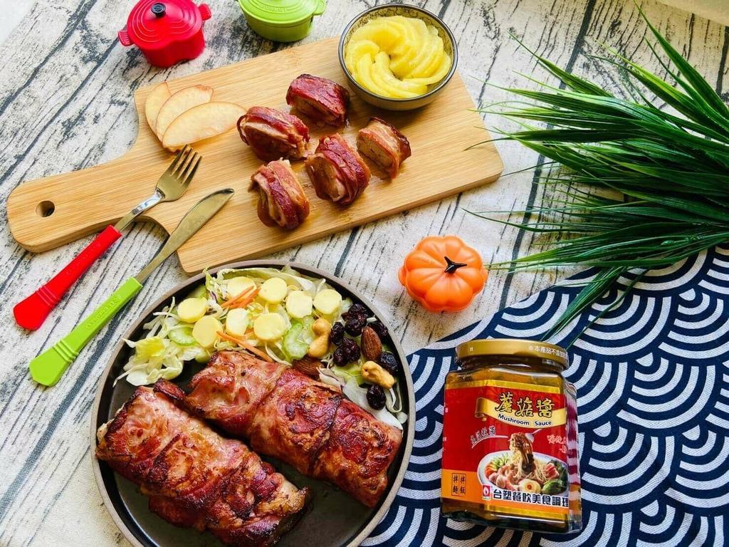 31-義大利醬 台塑義大利醬 全素義大利醬 台塑餐飲.jpg