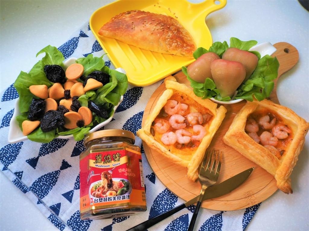 37-義大利醬-台塑義大利醬-全素義大利醬-台塑餐飲.jpg
