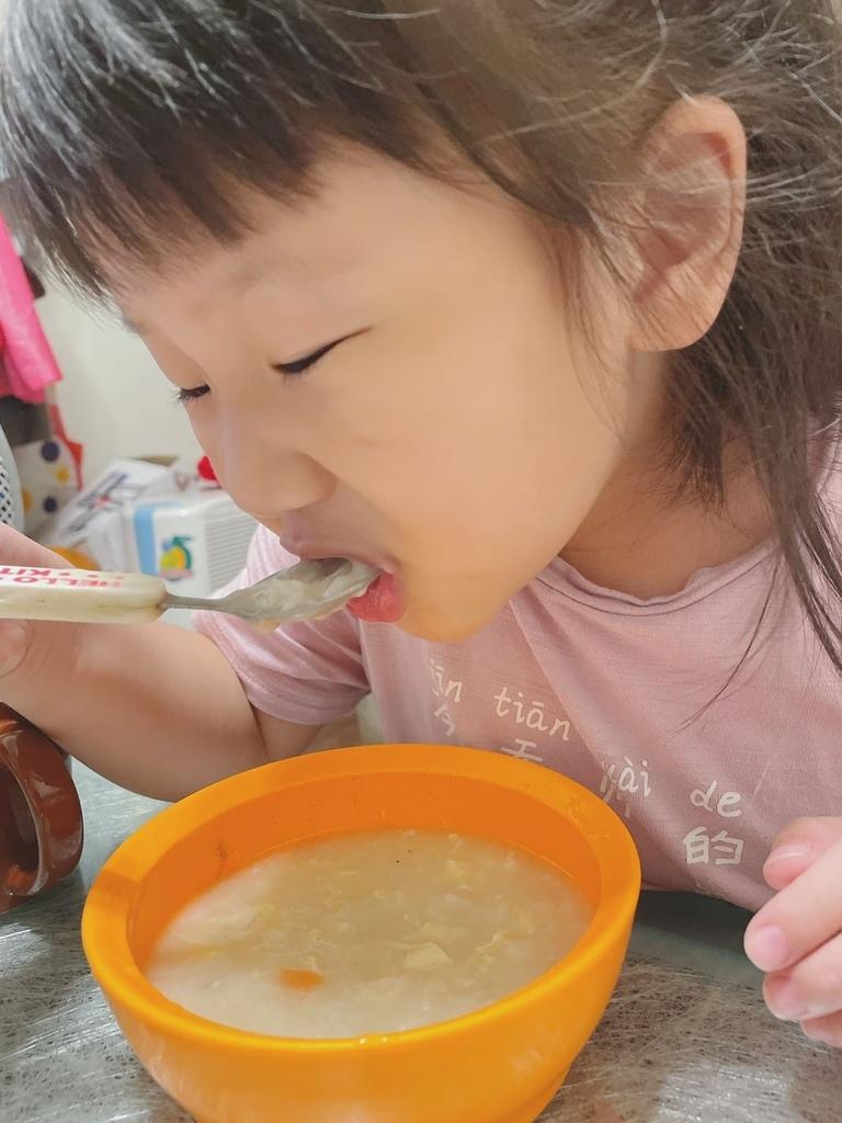LINE_ALBUM_台塑餐飲_210901_3.jpg