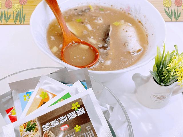 ( 已壓縮)藥膳鱸魚湯-1.png