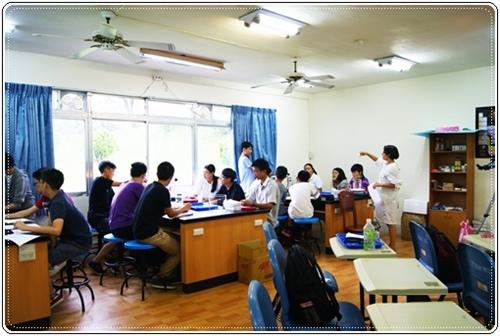 暑期英文班8