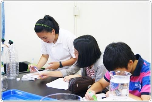 暑期英文班7