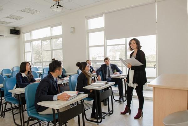 學生能力分班優缺點