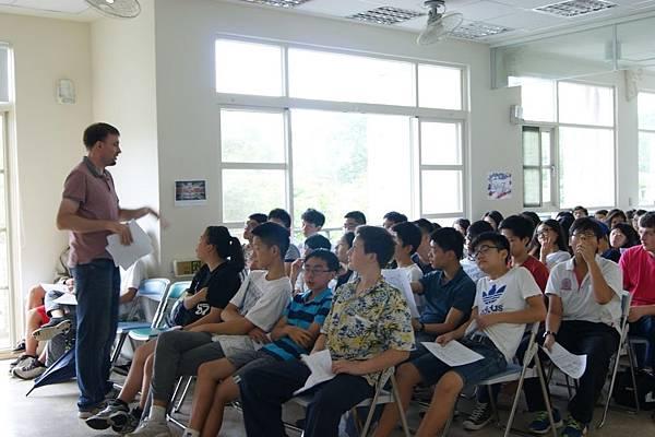 2015國中升學