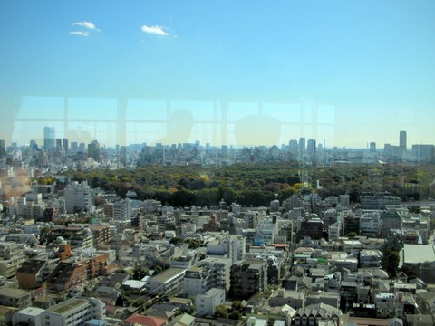 日本行程 021-1.JPG