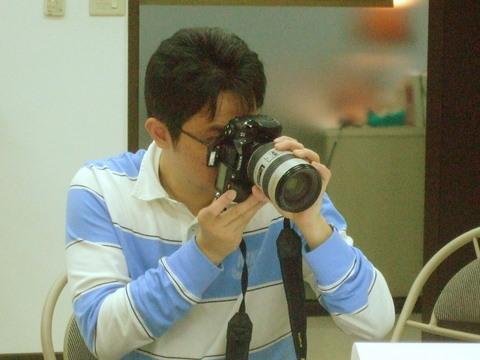 照片 014.jpg